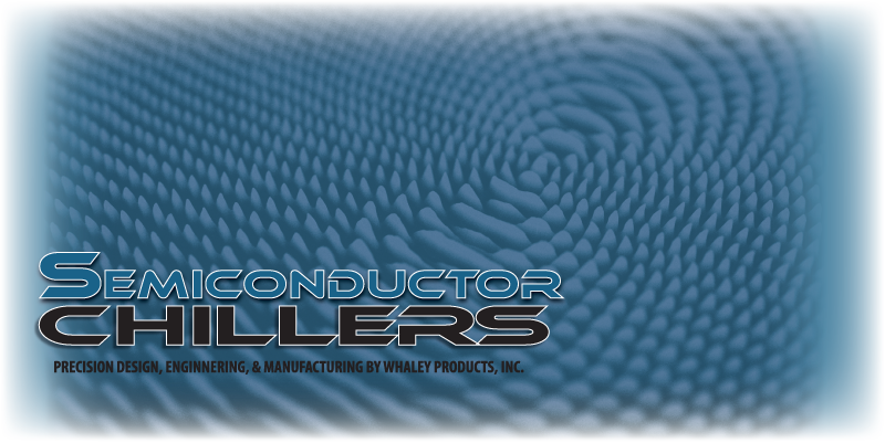 semiconductorchillers-header