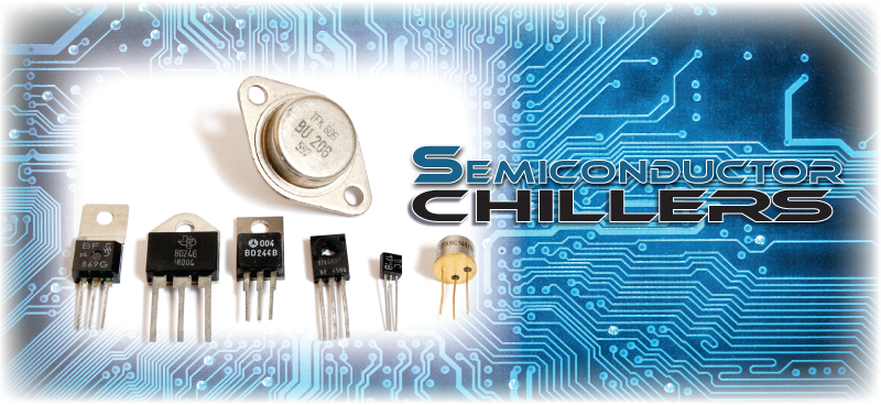 semiconductorchillers17